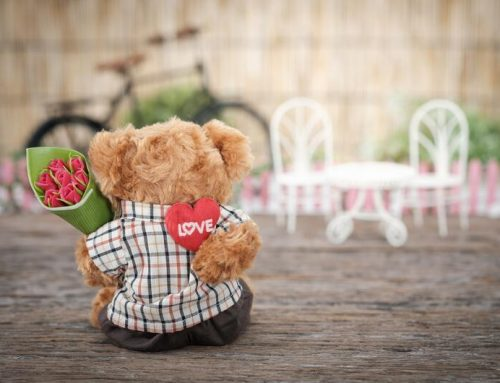 En San Valentín, regala momentos deliciosos