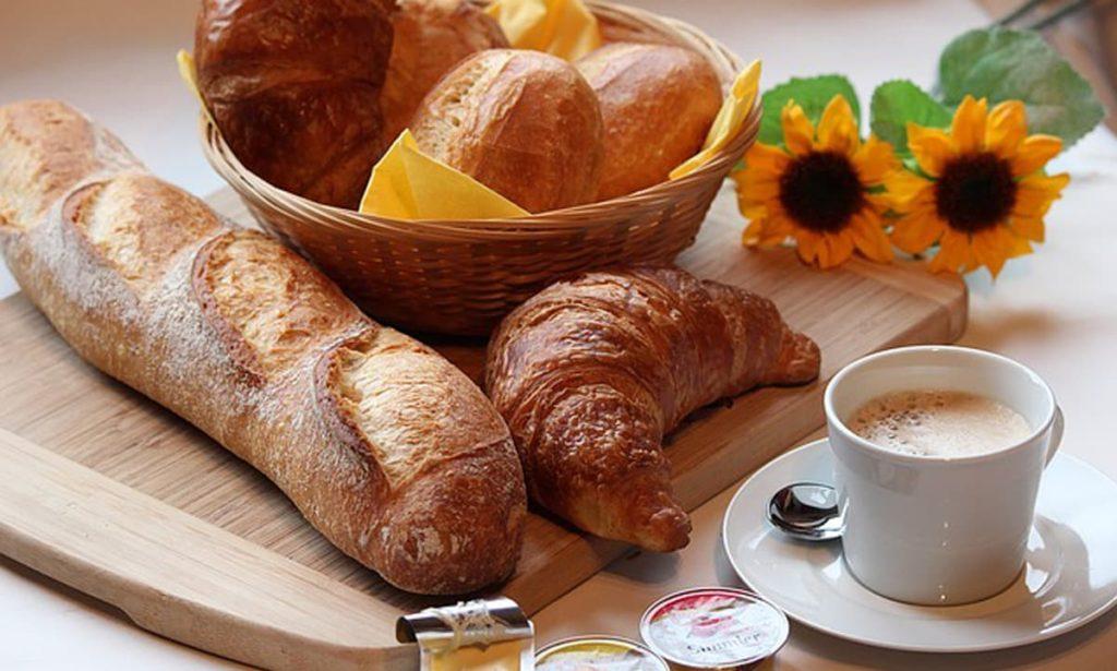 Desayunos a domicilio en Madrid y en toda España - Desayunos Kubala - Desayunos originales