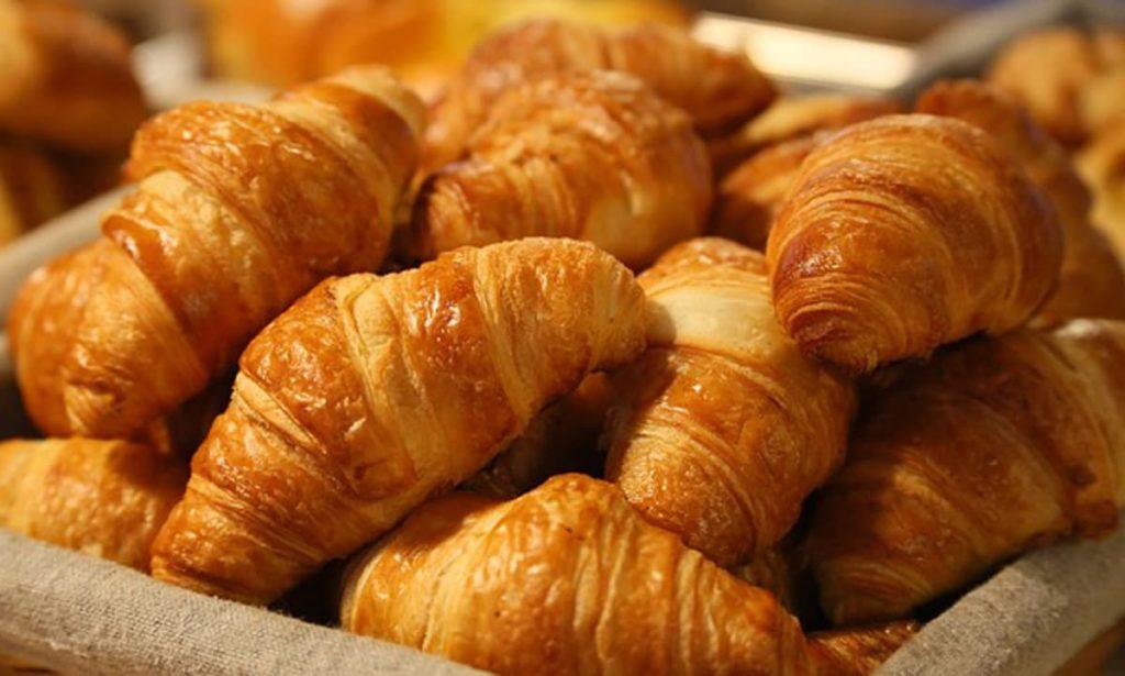 Desayunos a domicilio en Madrid y en toda España - Desayunos Kubala - Desayunos recién horneados