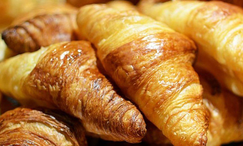 Desayunos a domicilio en Madrid y en toda España - Desayunos Kubala - Desayunos para enamorados