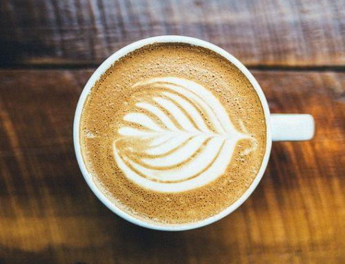 Descubre los beneficios del café en el desayuno
