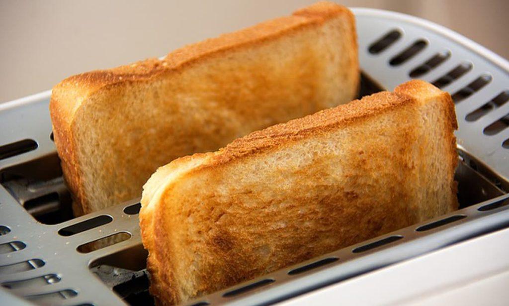Desayunos a domicilio en Madrid y en toda España - Desayunos Kubala - Desayunos veraniegos