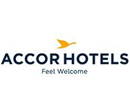 Desayunos a domicilio en Madrid y en toda España - Desayunos Kubala - Empresas Accord Hotels