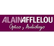 Desayunos a domicilio en Madrid y en toda España - Desayunos Kubala - Empresas Alain Afflelou