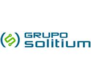 Desayunos a domicilio en Madrid y en toda España - Desayunos Kubala - Empresas Grupo Solitium