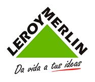 Desayunos a domicilio en Madrid y en toda España - Desayunos Kubala - Empresas Leroy Merlín