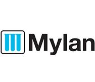 Desayunos a domicilio en Madrid y en toda España - Desayunos Kubala - Empresas Mylan