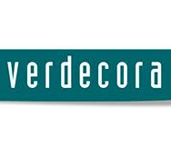 Desayunos a domicilio en Madrid y en toda España - Desayunos Kubala - Empresas Verdecora