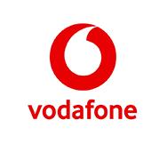Desayunos a domicilio en Madrid y en toda España - Desayunos Kubala - Empresas Vodafone