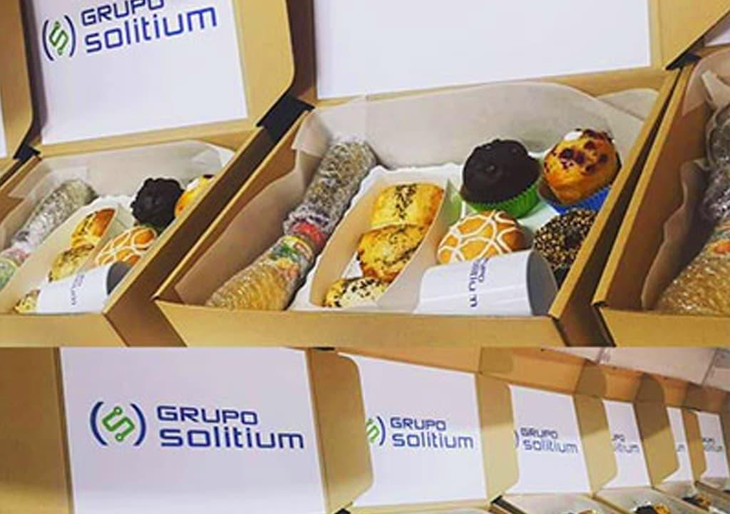 Desayunos a domicilio en Madrid y en toda España - Desayunos Kubala - Página catering - Catering Grupo Solitium