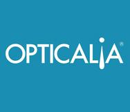 Desayunos a domicilio en Madrid y en toda España - Desayunos Kubala - Empresas Opticalia