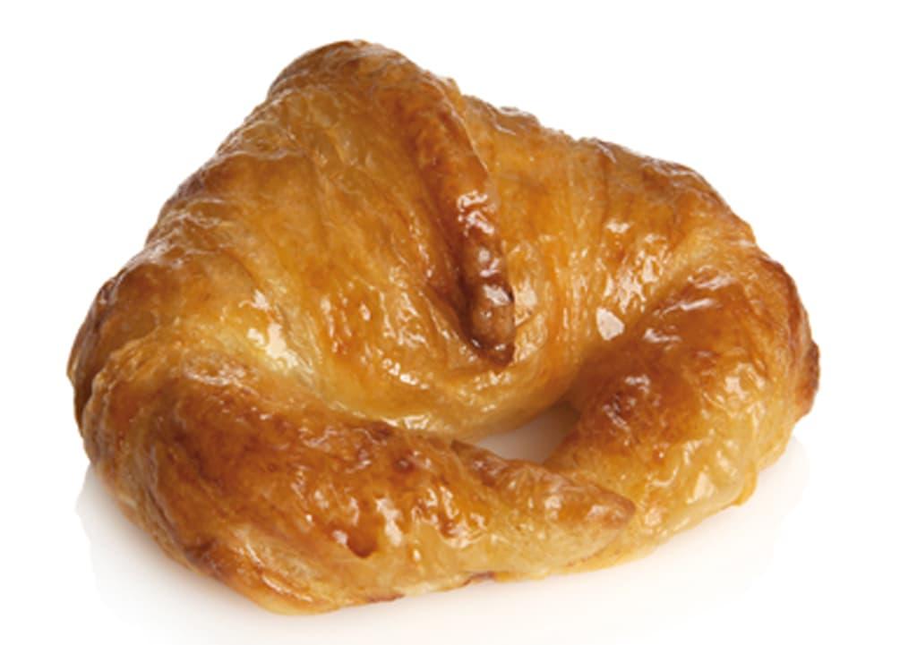 Desayunos a domicilio en Madrid y en toda España - Desayunos Kubala - Mini croisant