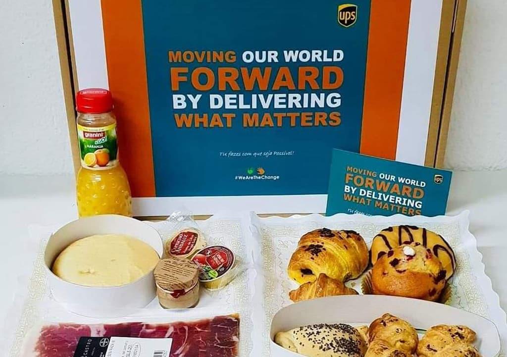 Desayunos a domicilio en Madrid y en toda España - Desayunos Kubala - Página catering - Catering Ups