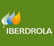 Desayunos a domicilio en Madrid y en toda España - Desayunos Kubala - Empresas Iberdrola